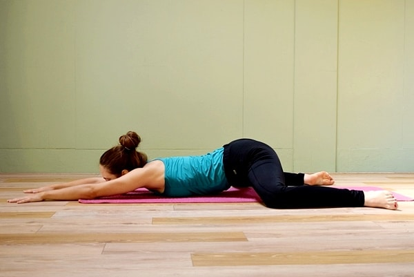 yin-yoga-training