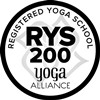 Yoga Alliance Teacher Training
