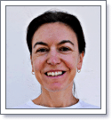 yoga-teacher-training-course-India-Claudia